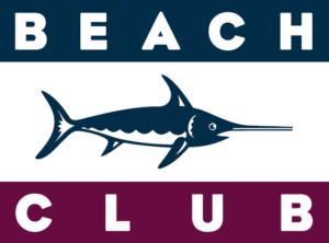 beachclub-logo